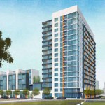 "The Arterra: ""Clean Design, Pure Living"" At 300 Berry Street"