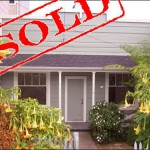 39 Chattanooga Street Sold