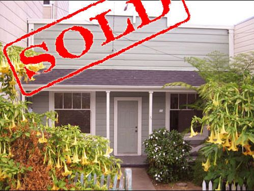 39 Chattanooga Sold