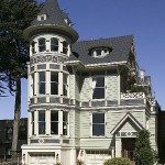 21 Buena Vista Avenue By The Numbers