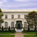 Another Reduction In Uberexclusive Presidio Terrace