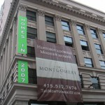 New Developments: The Montgomery (74 New Montgomery)