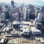 The Transbay Redevelopment