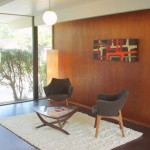 A One-Owner (And Original Condition) Eichler