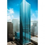 Millennium Tower San Francisco (301 Mission): Interest List