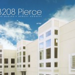 3208 Pierce: New Website And Photo Gallery