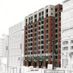 170 Off Third (170 King/177 Townsend): Sales And Design Center