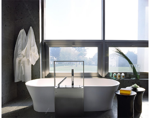 2606 Jackson: Bath (Image Source: lundbergdesign.com)
