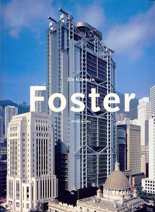 Foster + Partners Dropped From Transbay Terminal Design Comp