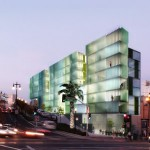 Infill Along Octavia Boulevard: And The Winners Are…
