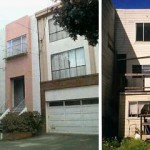 Before And After And On The Market (1326-28 15th Avenue)