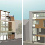 Going Green (And Modern) In The Mission: 22nd And Valencia