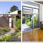 Duncan Chic (No, Not Sheik): An Eichler Up In Diamond Heights