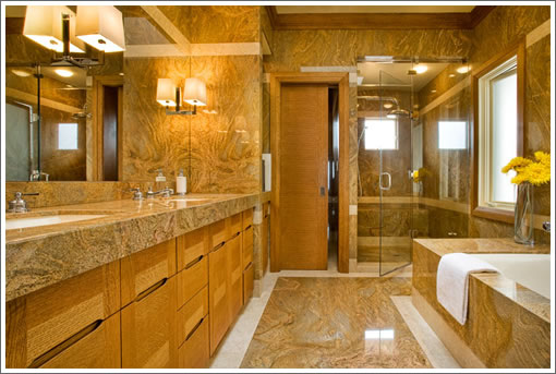 120 Sea Cliff: Bathroom (Image Source: 120seacliff.com)
