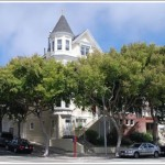 Now Half Off (And Lender Owned) In Pacific Heights? (2990 Clay #1)