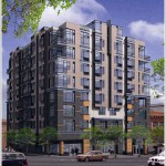 The SocketSite Scoop On The 52 Condos Rising At 818 Van Ness Ave