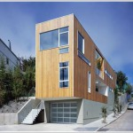 Modern Architecture <strike>Hits</strike> Is Back On The Market Up On Mullen (306)