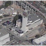 One Rincon Hill: A Remembrance Of Its Clock Tower Past