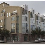 A Folsom Rausch Lofts Short Sale (Assuming 3.3% Appreciation)