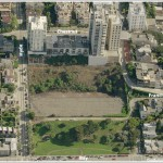 The SocketSite Scoop: Francisco Street Reservoir On The Market