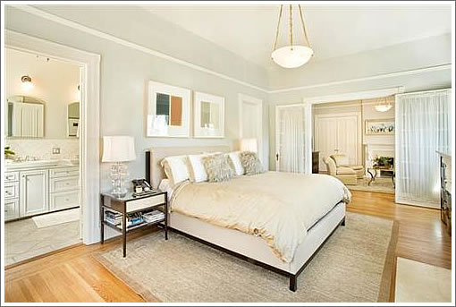 Modern Master Suite Floor Plans plain modern master suite floor plans to design inspiration