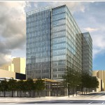 Additional Details To Go With The Glassy Design: 680/690 Folsom