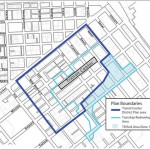 Transit Center District Plan Workshop: Initial Ideas Tonight (4/30/08)