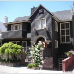 Coming Soon (And The Scoop): 2820 Vallejo (A Julia Morgan Design)