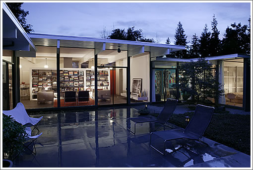 Socketsite An Updated Palo Alto Eichler Sure To Give