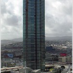 One Rincon Hill: Spring 2008 Newsletter And Construction Update