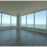 "The First ""Official"" Resale At One Rincon Hill Closes Escrow: #2202"