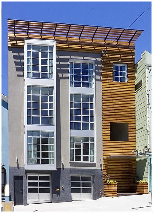 Image Result For How Much Are New Garage Doors