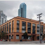 Loft By Nature, Luxury By Design: Embarcadero Lofts (300 Beale)