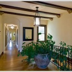 Spanish/Mediterranean Flair From Traditional To Modern: 3271 Baker