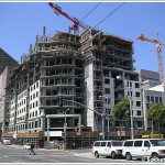 Affordable Family Housing Rising (And Rendered) At 10th And Mission