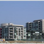 "Radiance At Mission Bay Phase I Update: 55% ""Sold"" And Closing"