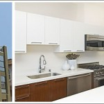 Four New Condos, Two Different Tipsters: 660 Natoma Street