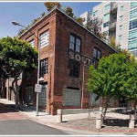 Cape Horn Lofts (540 Delancey) In General, And #401 In Specific