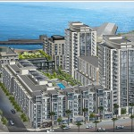 Radiance At Mission Bay Phase II Update: Officially
