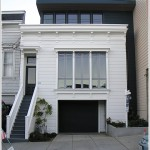 Coming Soon: Victorians Gone Modern! (313 Duncan)