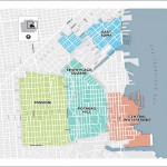 Eastern Neighborhoods/Candlestick Plans Yea! (Mirant Retrofit Nea!)