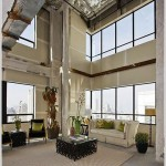 Ritz-Carlton Residences Penthouse Shell: Now Seeking 2006 Price?