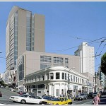 CCSF's Chinatown High-Rise Campus: Overcoming Objections