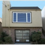 On The Market (But Not The Public Facing MLS): 651 27th Street