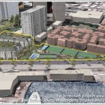 Cosmic Development Karma For San Francisco's Seawall Lot 351?