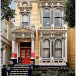 New Year, New Listing, And New Price (But Old Victorian Grandeur)