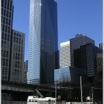 Millennium Sales Update: Another Penthouse (#59A) In Contract