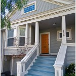 A Potential Single-Family Apple Atop Potrero Hill: 1409 20th Street