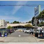 Whole Foods Green-Lighted In Noe (And As Proposed On Market)