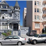 Add A <strike>Garage</strike> Condo (Or Two): 1810-1812 Pacific Avenue